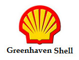 Greenhaven Shell